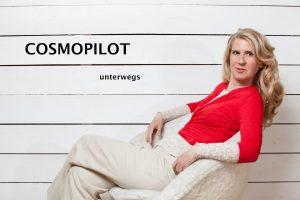 COSMOPILOT Pressefoto 1 WEB gross (Foto - Antje Peuckmann)